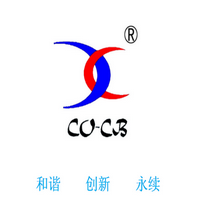 安徽协同轴承股份有限公司轴承产品通过省级监督抽查