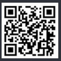 瓦房店盛凯u赢电竞lolPC网站+手机网站正式上线!