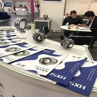 神久注册送彩金亮相2018德国汉诺威工业博览会【图】