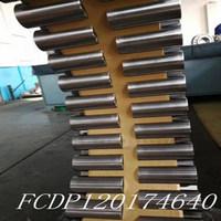 上海酬仁利用压力油膜技术生产轧机轴承【图】