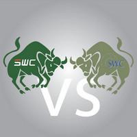 中国SWC举报德国SWC中国区域商标侵权