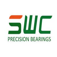 上海佘山精密轴承有限公司(SWC)发展历史年表(1986-2018)