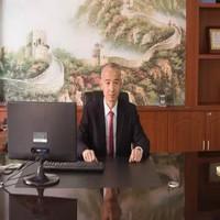 富特来u赢电竞lol董事长张建立被评为2018年度临西县科技创新领军人