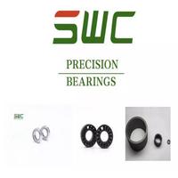 「SWC-BEARING」SWC防腐、防磁、耐磨、润滑产品与解决方案