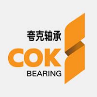 """临西县2018年新增""""夸克轴承""""等5家出口企业"""