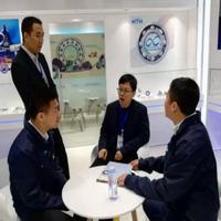 2019中国西部国际装备制造业博览会圆满结束(图)