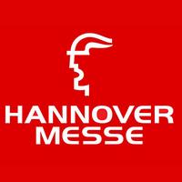 万泰集团将参加2019德国汉诺威工业博览会,展位号:Hall 22 C60-1