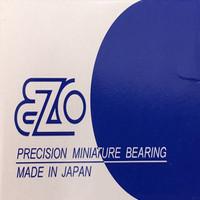 EZO乐虎国际国际特价销售,量大从优