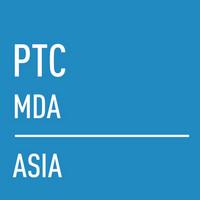 万泰集团参加2019亚洲国际动力传动与控制技术展览会
