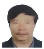 """刘中元入选2019年""""徐水好人""""公示名单"""