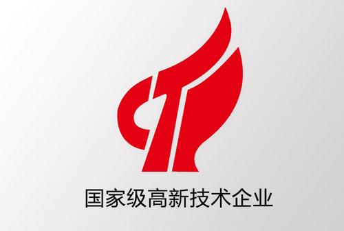 常州市钧达bwinapp最新版有限公司被认定为国家级高新技术企业