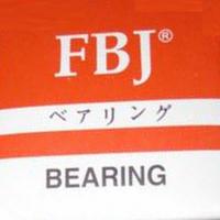 FBJbwinapp最新版库存年底清仓(特价销售)