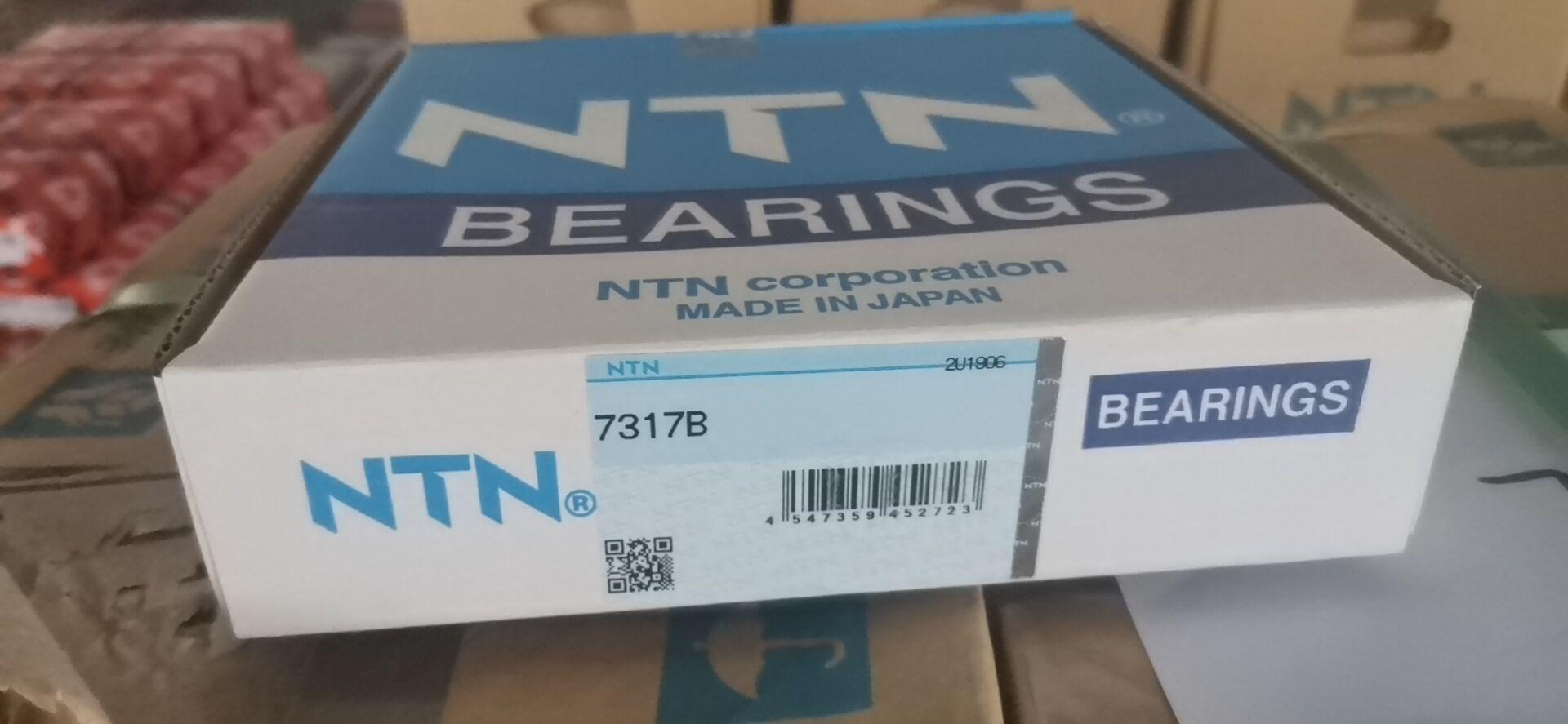 南京恩凯孚科技有限公司进口bwinapp最新版到货