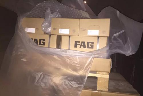 FAG,进口轴承6205-C-2Z,国外产地,9.9元/个,32个/件,316.8元/件