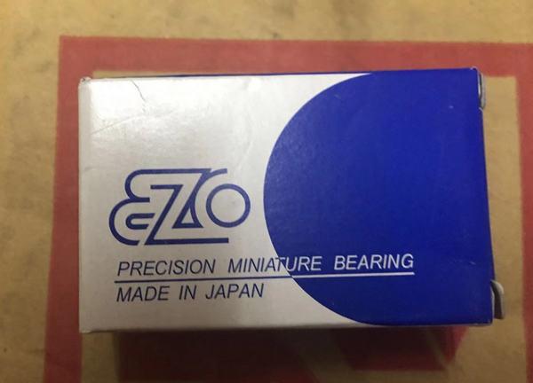 EZO、IKO、SYI特价销售,价格请来电咨询!