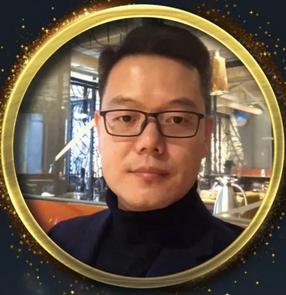 陕西省青年企业家协会会员――汪昌飞