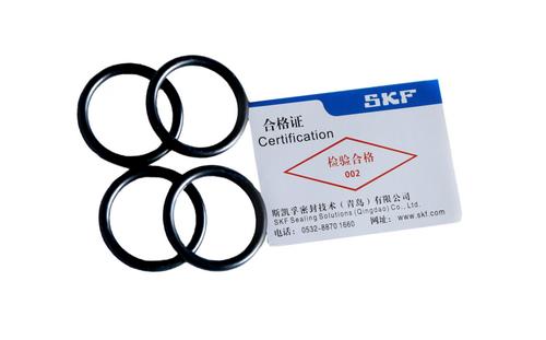 爱云动力——争做国内有影响力的SKF密封件供应商