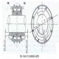 陕西英纳动力科技有限公司2018授权证书【图】