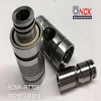 好滚珠涡轮增压乐虎国际国际---上海恩慈凯(NCK)制造【图】