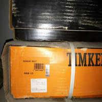 【特价】品牌:TIMKEN,型号:M244249-90117,价格:11000元