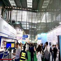 深圳市哈瓦洛bwinapp最新版机电有限公司圆满参加SIMM 2019深圳机械展