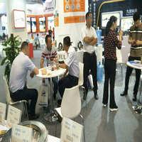 上海国际轴承展,SUFUL轴承获好评