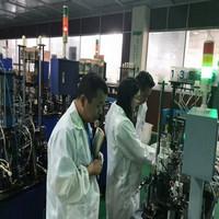 世界500强汽车零部件客户来SWC淮安工厂考察【图】