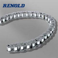 Renold工业链条的特点及应用【图】