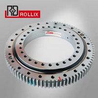 上海旭阳传动技术有限公司独家代理法国Rollix回转支承20年