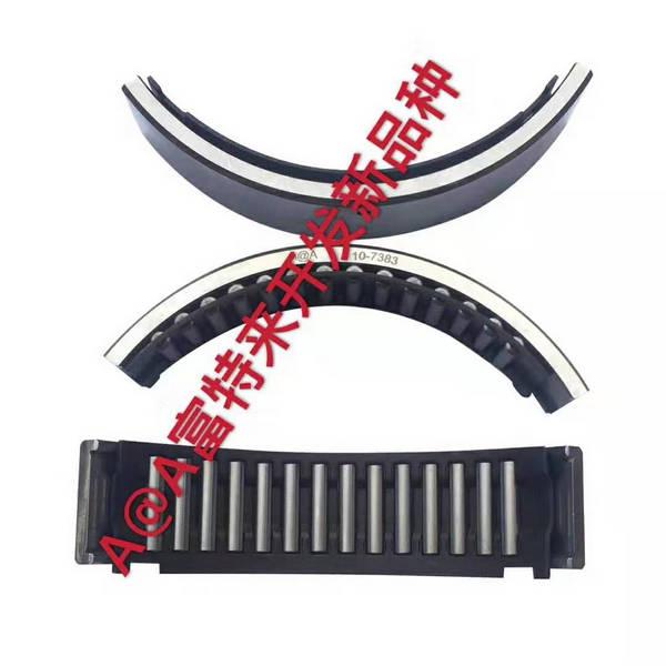 COKu赢电竞lol应用之机械装备制造业(图)