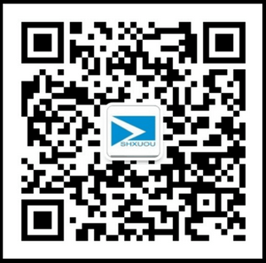 旭欧轴承微信公众号正式启用,为您提供更为便捷的查询方式