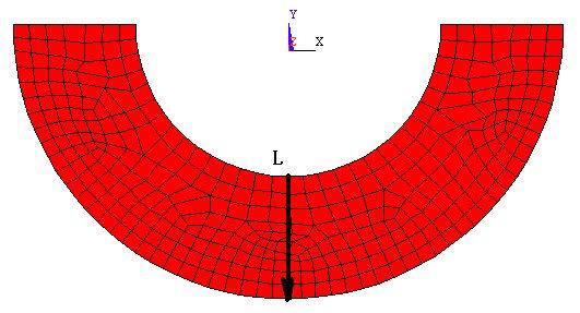uhmw-pe轴承     uhmw-pe是一种线性结构的工程