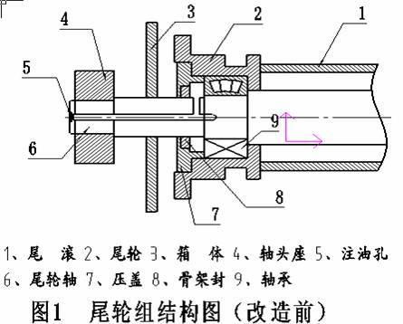 电路 电路图 电子 原理图 445_358