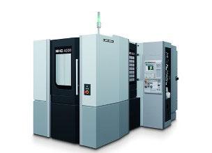 FANUC数控机床主轴不转故障的维修方法