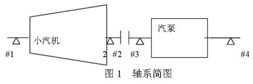 电路 电路图 电子 原理图 500_166