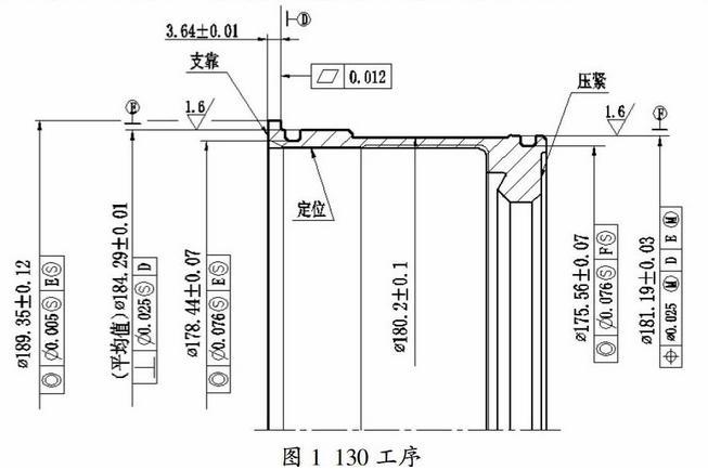 电路 电路图 电子 设计 素材 原理图 653_434