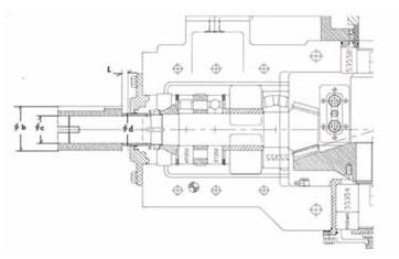 电路 电路图 电子 户型 户型图 平面图 原理图 362_235