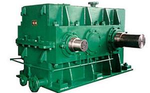 [2]童代义,柏峰.大包滑动水口液压回路设计及优化改进[j].图片