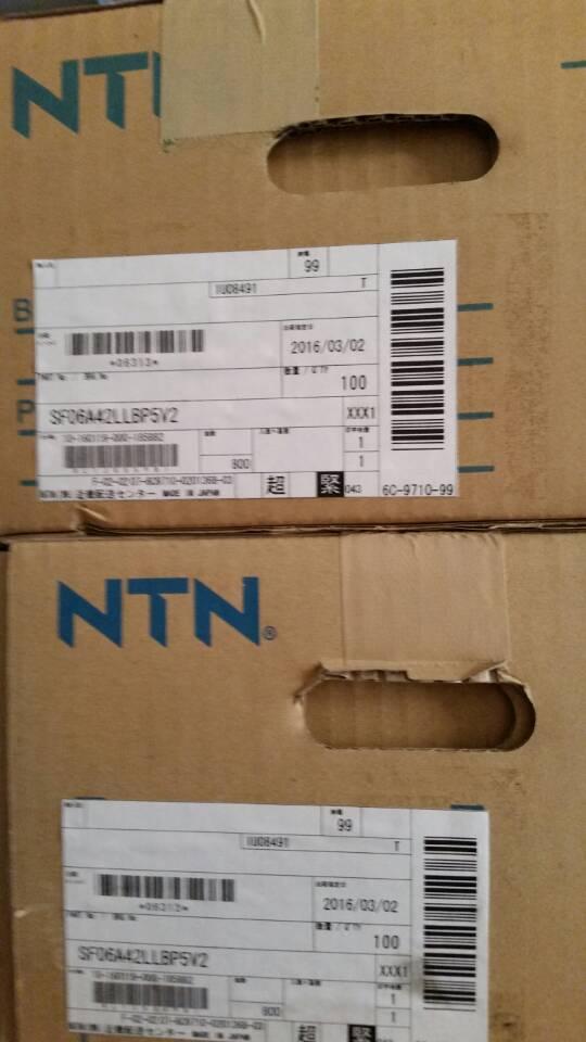 NTN产品