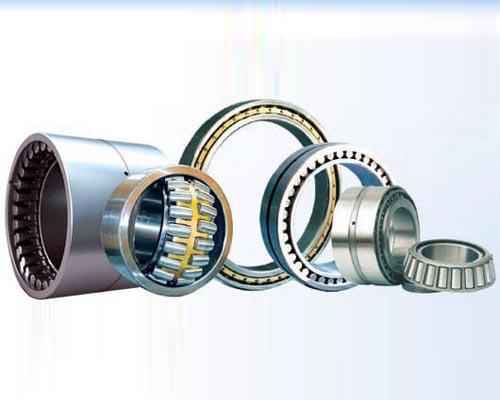 泥浆泵用系列轴承