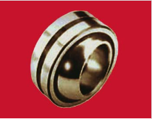 TH20000型高温球面轴承