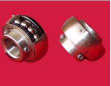 高温外球面球轴承 TPU00000型.TSPU0000型