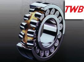 TWB轴承