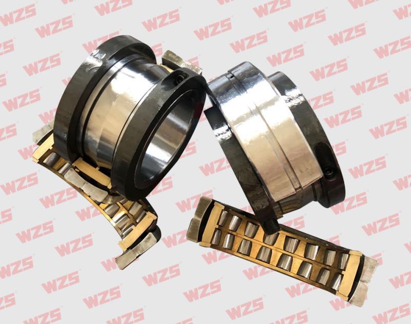 23030X3CAD/W33