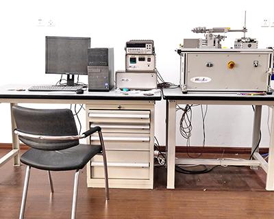 Microtech摩擦磨损试验机(西班牙)