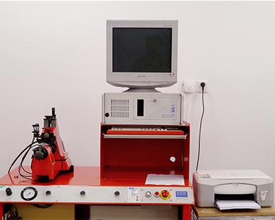 SKF轴承振动测试分析仪(奥地利)