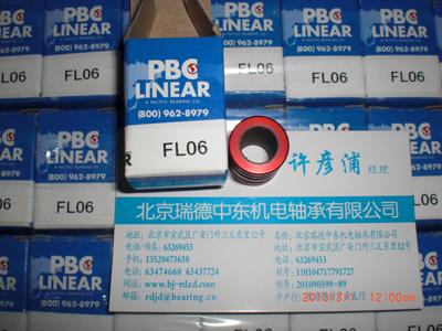 PBC  FL06