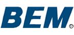 BEM轴承样本