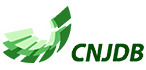 CNJDB轴承样本