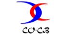 CO-CB轴承样本
